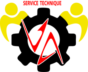 va-service technique