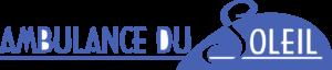 logo AMB SOLEIL